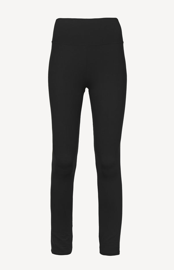 Essential Leggings in SchwarzNorba - Anita Hass