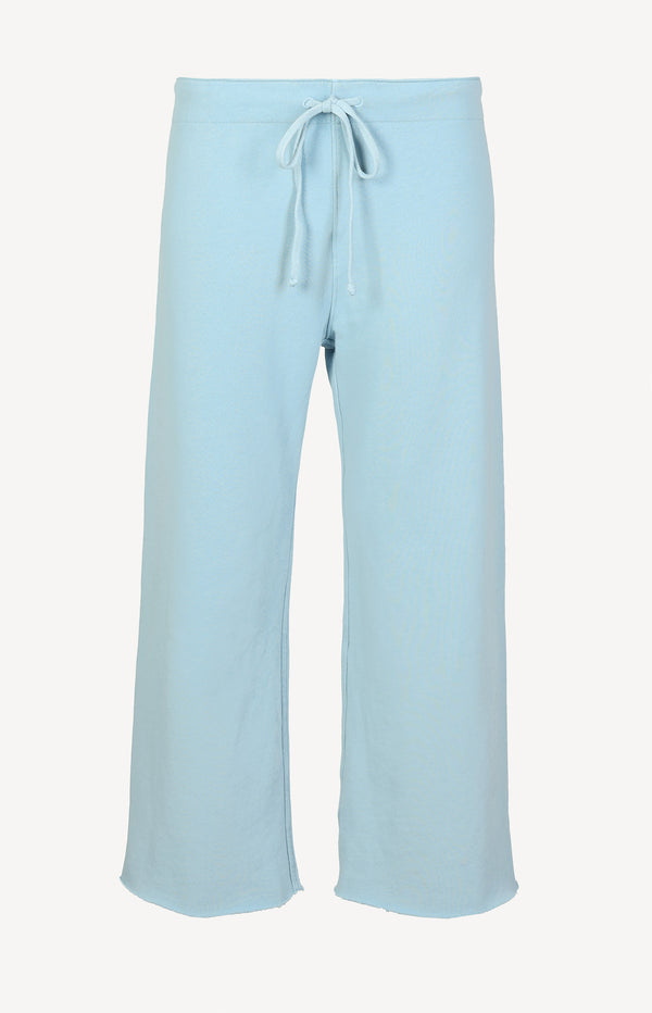 Sweatpants Kiki in Light BlueNili Lotan - Anita Hass