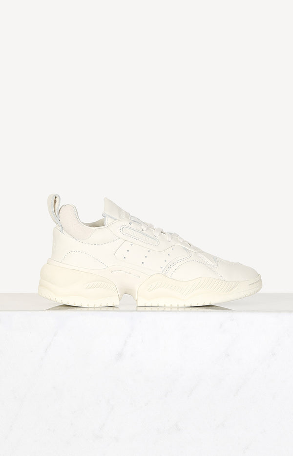 Sneaker Supercourt RX in Off-White