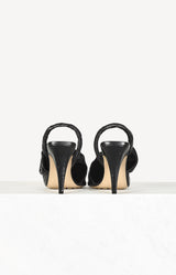 Pumps BV Point in SchwarzBottega Veneta - Anita Hass