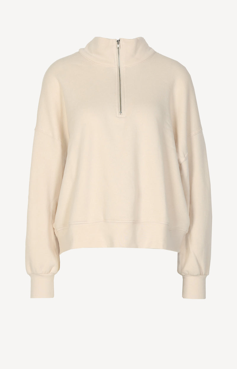 Sweatshirt Duke in BlissXirena - Anita Hass