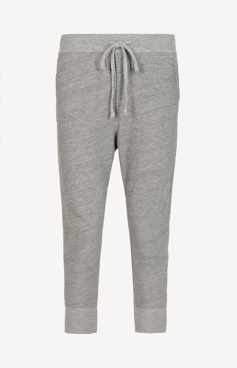 Sweatpants Nolan in Heather GreyNili Lotan - Anita Hass
