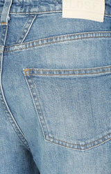 Jeans Renton in Mid BlueClosed - Anita Hass