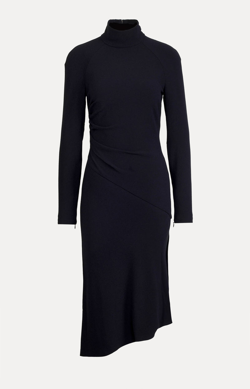 Cocktail-Kleid in SchwarzTom Ford - Anita Hass