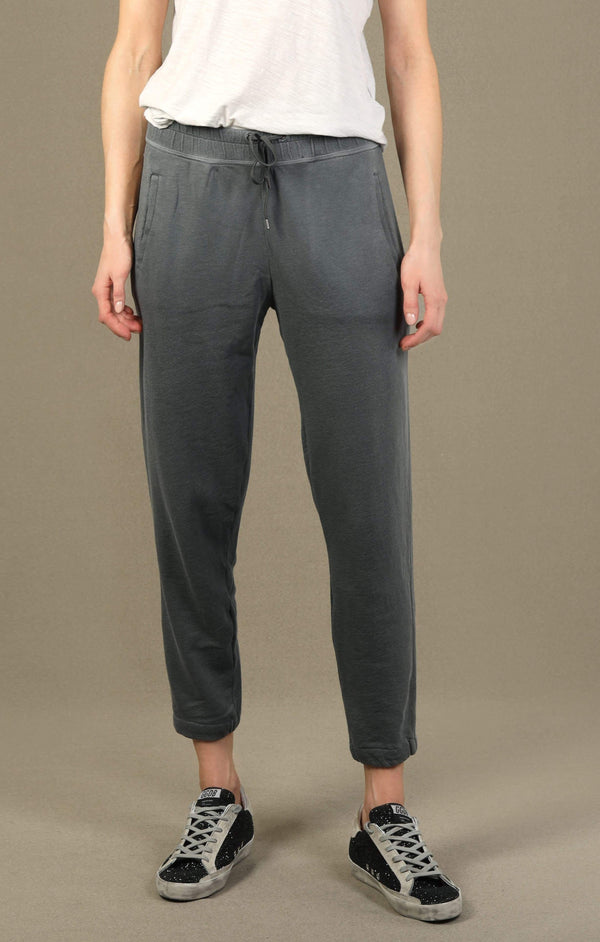 Sweatpants Fleece Pull on in TinkerJames Perse - Anita Hass