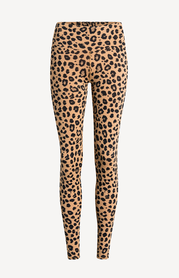 Leggings Leo BiscuitHey Honey - Anita Hass