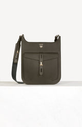 Tasche T Twist in Derby GreenTom Ford - Anita Hass