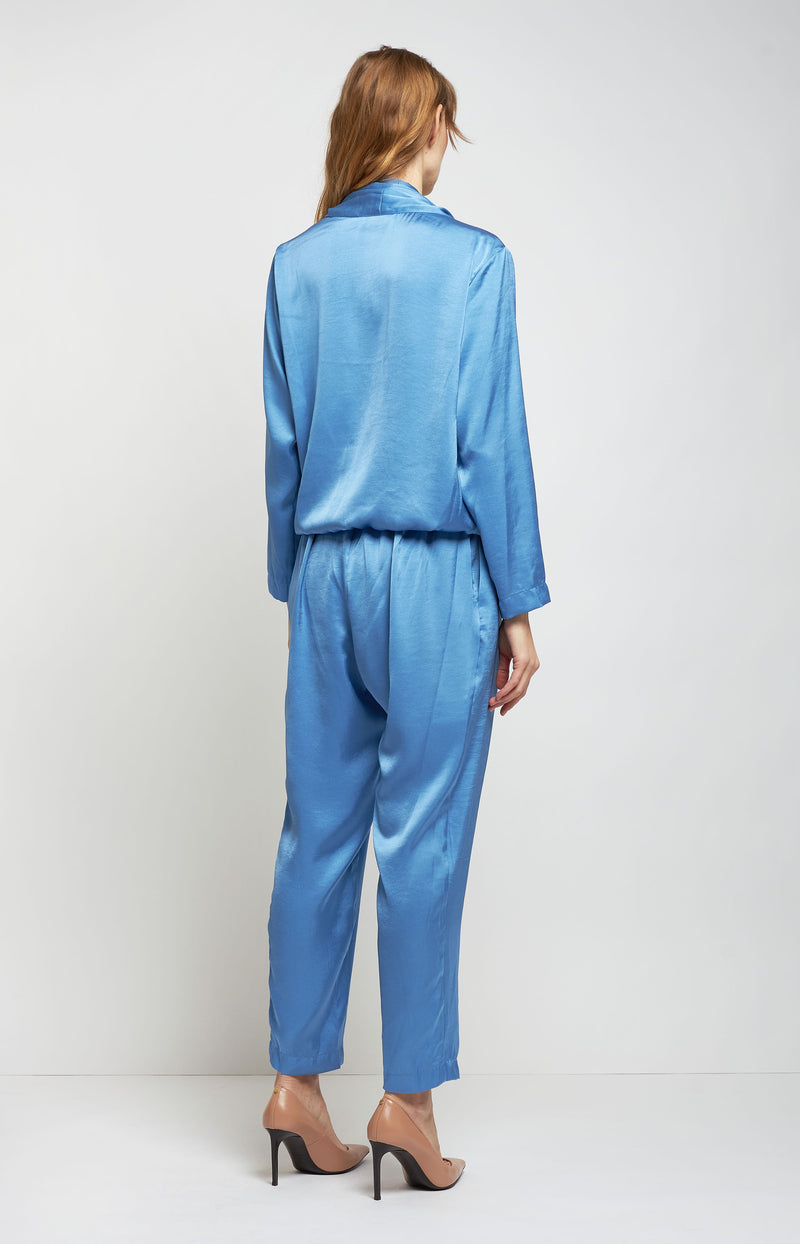 Jumpsuit Stina in RiverOverlover - Anita Hass