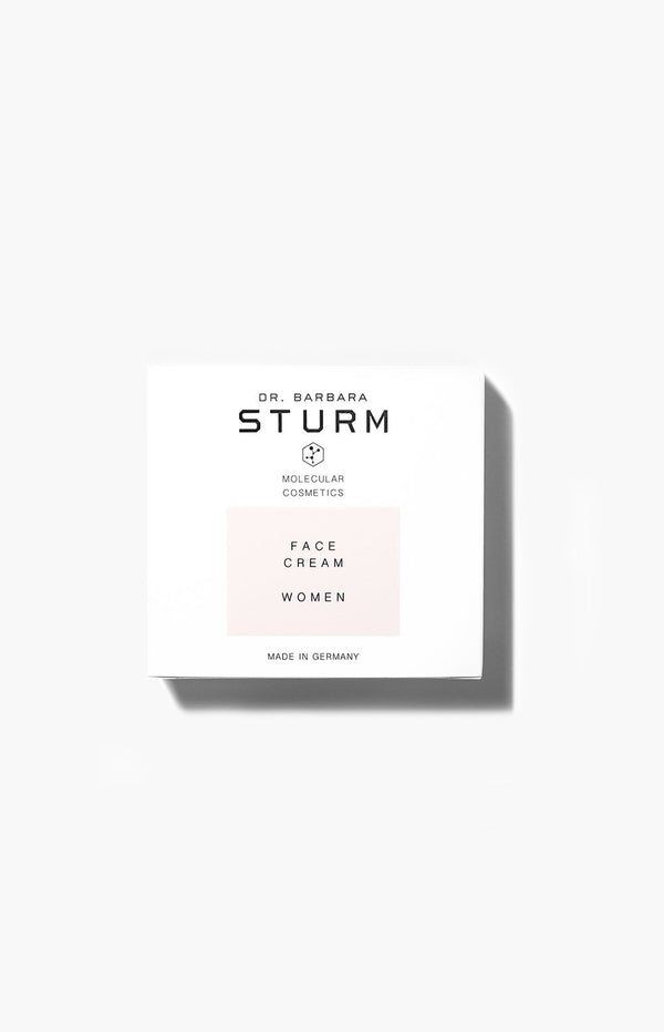 Face Cream WomenDr. Barbara Sturm - Anita Hass