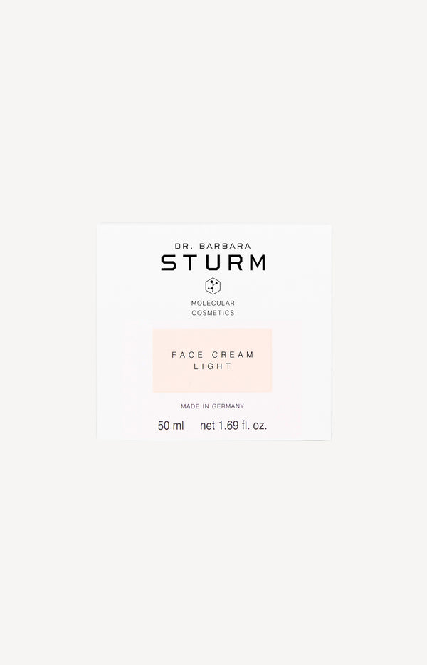 Face Cream LightDr. Barbara Sturm - Anita Hass