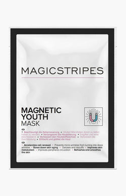 Magnetic Youth Mask SachetMAGICSTRIPES - Anita Hass