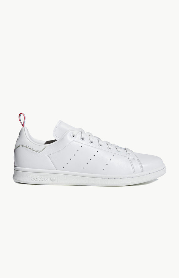 Sneaker Stan Smith Crystal WhiteAdidas Originals - Anita Hass