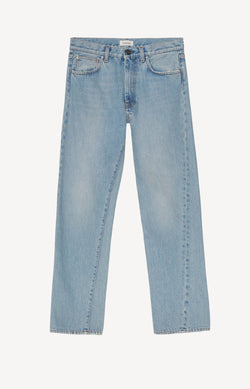 Jeans Original Denim Light Bluetotême - Anita Hass