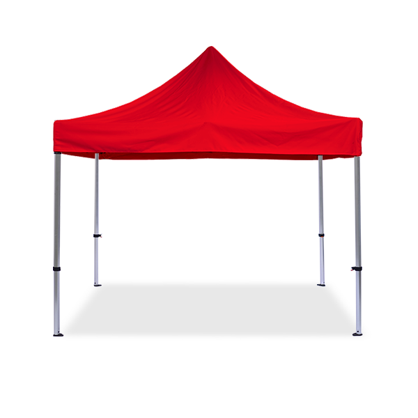 10u0027 x 10u0027 - Solid Color Tent Top  sc 1 st  EventShades.com & Solid Pop Up Tent Canopy - 10ft x 10ft | EventShades
