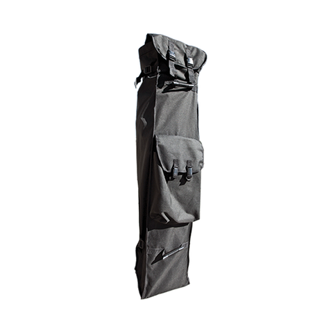The Summit Soft Shell Tent Bag