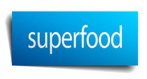 Superfood - 100% Grass-Fed COLLAGEN PEPTIDES - New!