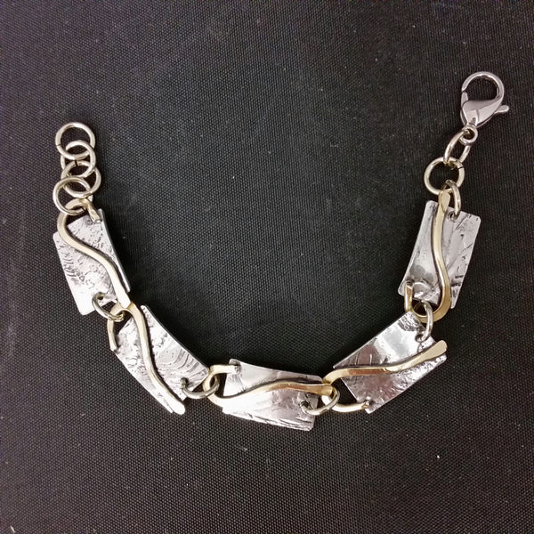 Stand Out Designs Jewelry : Jewelry by darrel clegg of s designs darrels