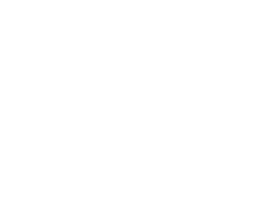 PK by Pearson Knight