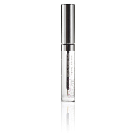 Amp It Up™ Magnifying Lash Growth Serum
