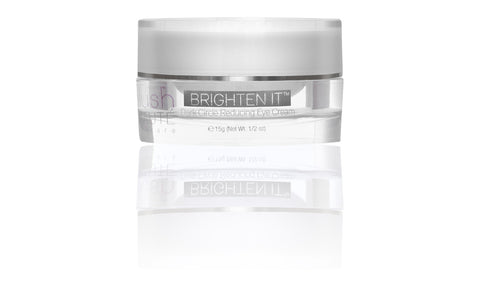 Brighten It™ Dark Circle Eliminating Eye Cream with Arnica