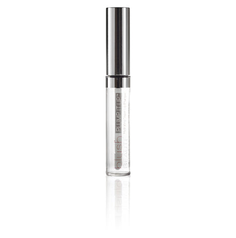 Plump It Up™ Hydrating Super Lip Plumper