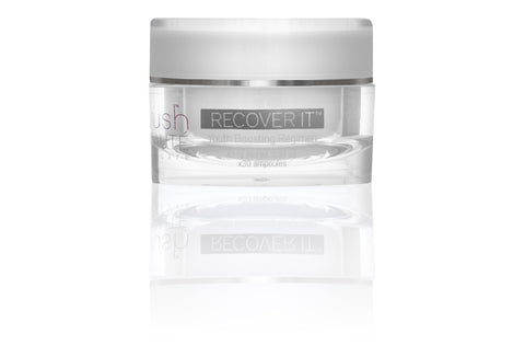 Recover It™ 30 Day Youth Boosting Regimen