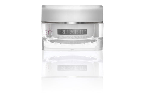 Repair It™ Age Reversing Overnight Cream