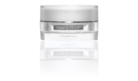 Wake It Up™ Invigorating  Eye Cream with Caffeine
