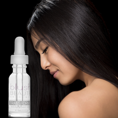 Transform It™ Anti-Aging Super Serum with Amaranth Oil