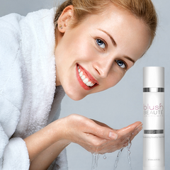 Wash It™	Rejuvenating Face Wash with Rosehip Oil