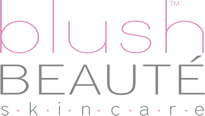 Blush Beaute Skincare