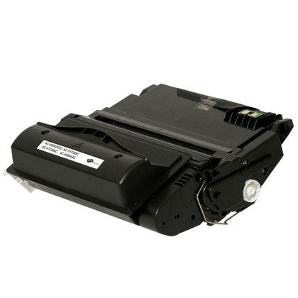 HP 42x (Q5942X) Toner Cartridge