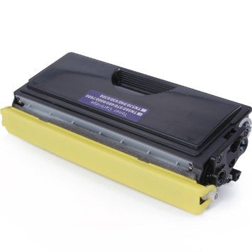 Brother TN570 HY toner cartridge