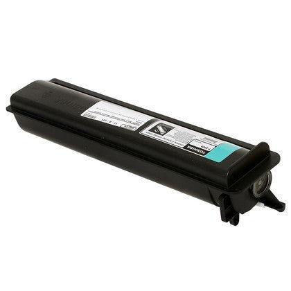 Toshiba T-2320 / T-2340 toner cartridge