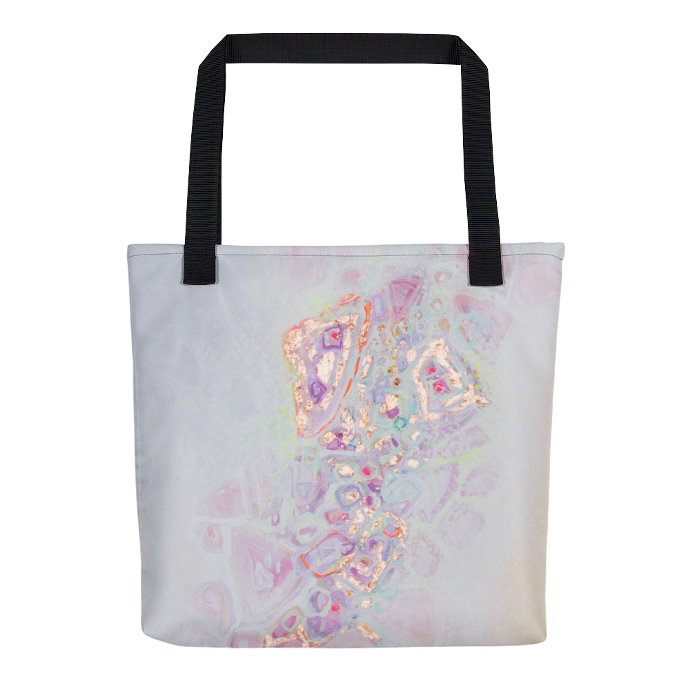 Tote bag - Graceful