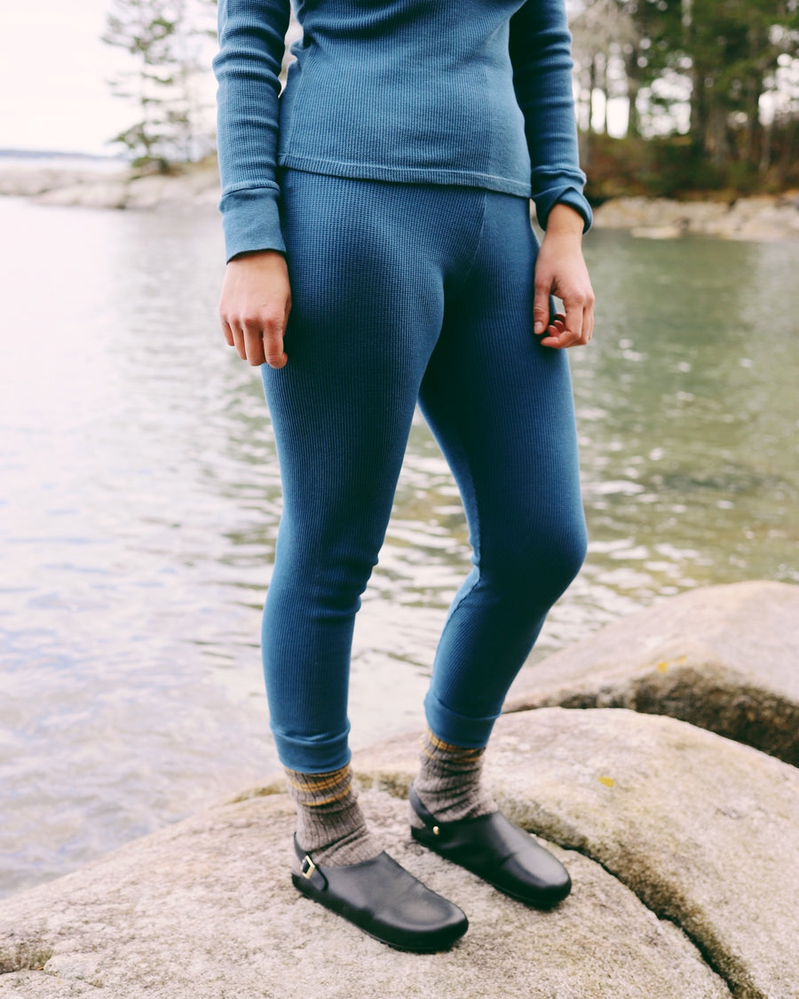 Adult Signature Thermal Pant