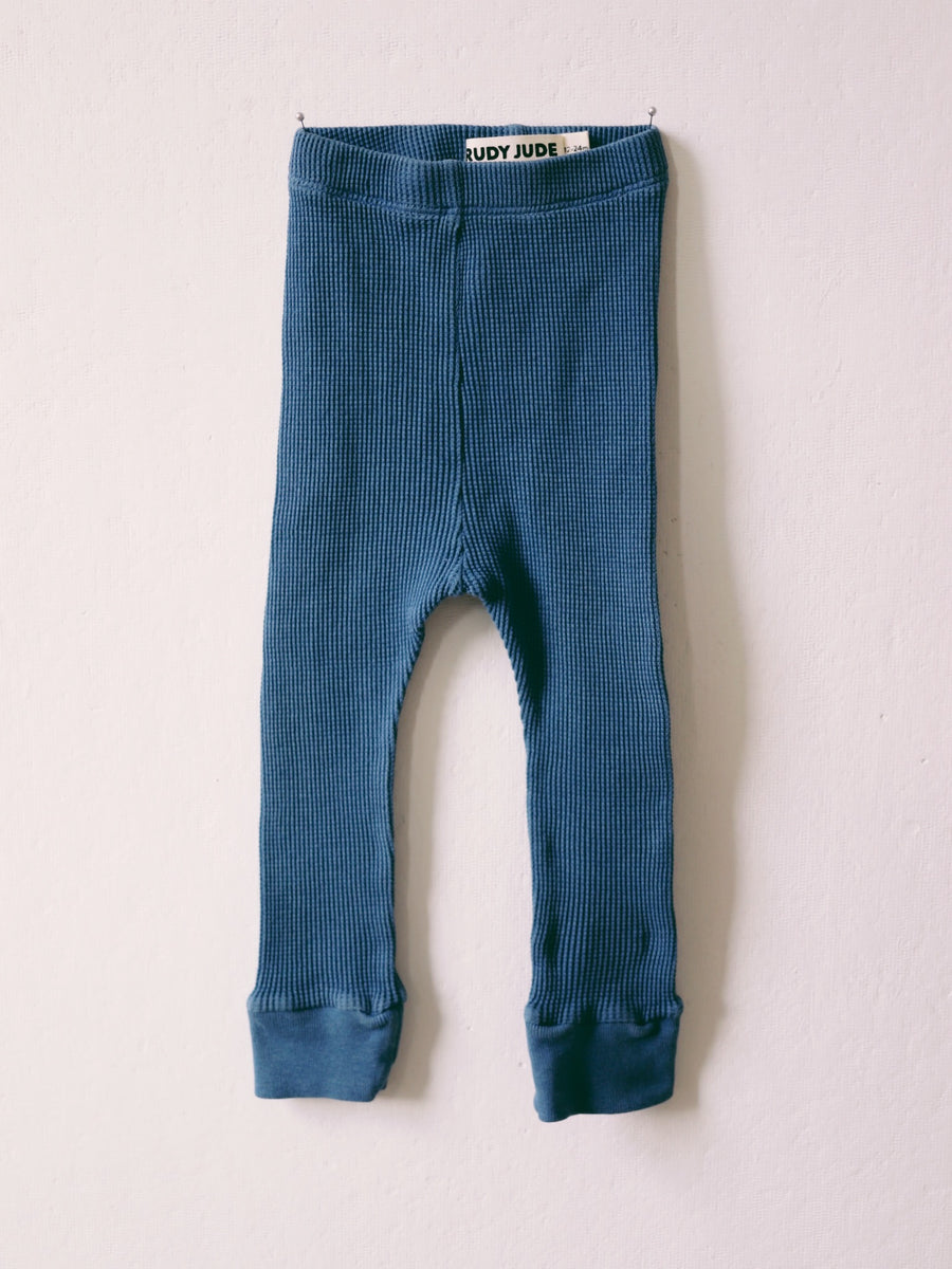 Baby Signature Thermal Pants
