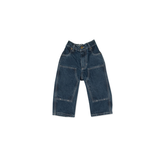 Toddler Utility Jeans - Season 7