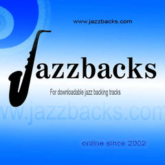 Backing Tracks for Piano - Keyboards