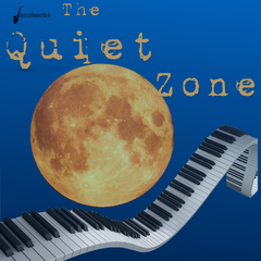 Welcome to The Quiet Zone Collection