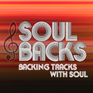 A Natural Woman - Backing Tracks
