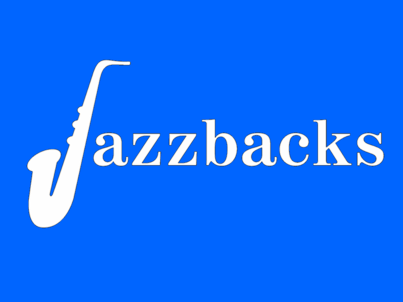 Backing Tracks for Drums - practice - jazz - blues - duos