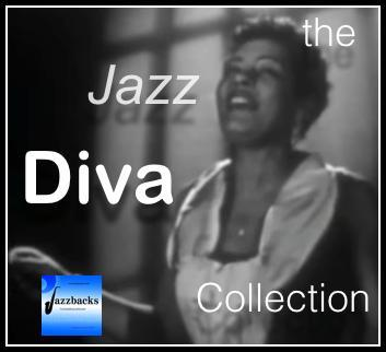 jazz divas collection
