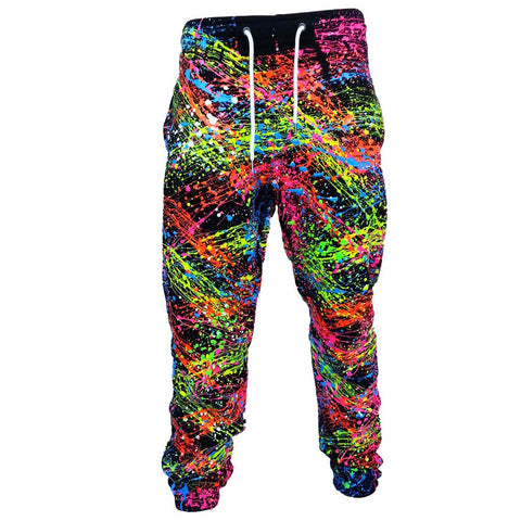 SPLAT TRACKIES MULTI