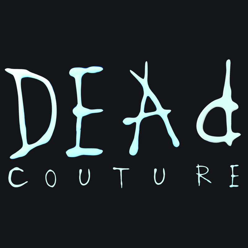 The DEAD  collection