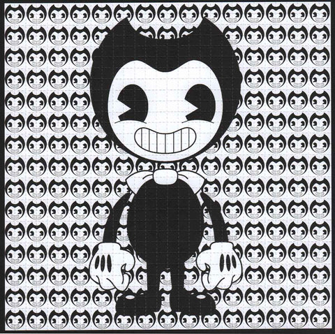 Bendy - Clearance