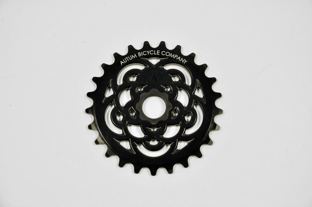 C-PATY SPROCKET