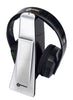Geemarc CL7400 Foldable Wirless Headband for TV