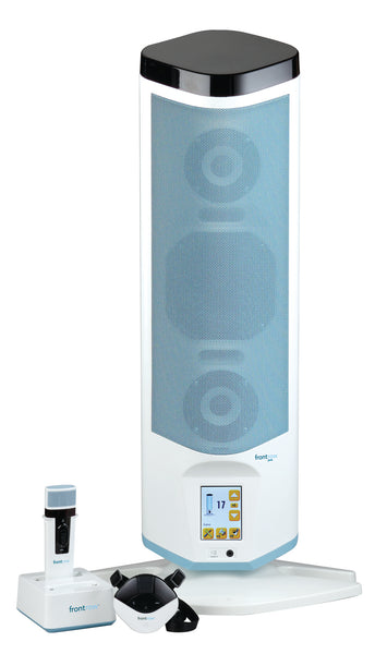 FrontRow Juno Classroom Soundfield with Bluetooth