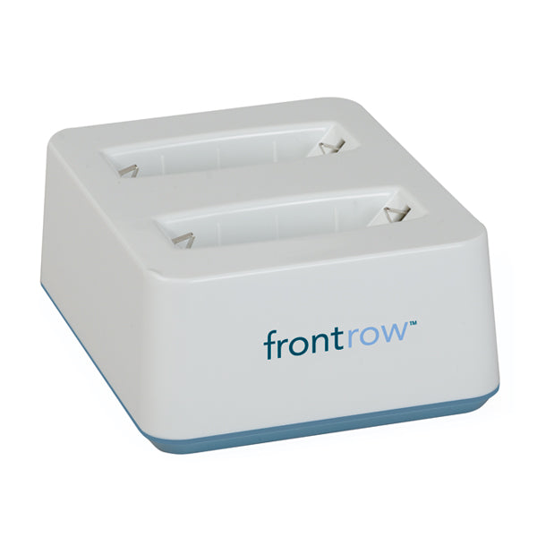 FrontRow Juno Pendant and Pass-Around Microphone Charger